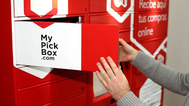 MyPickBox2