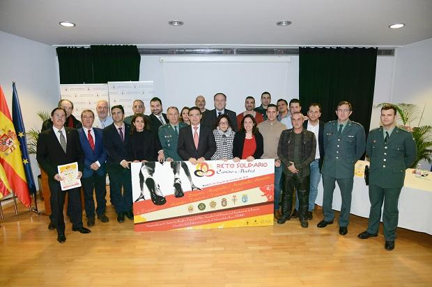 Paiporta-reto-solidario-Madrid