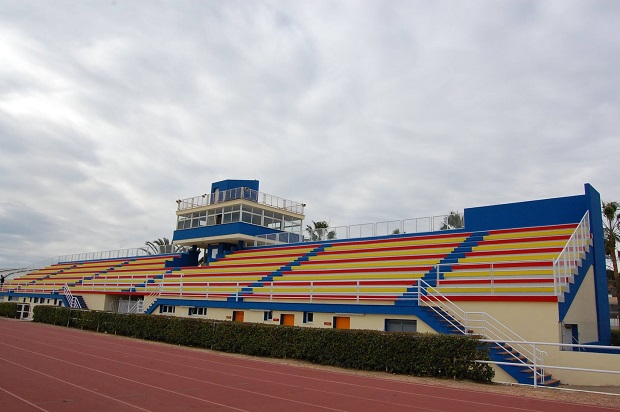 Puig-polideportivo-municipal-obras