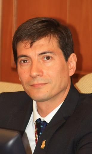 alcalde de burjassot rafa garcía
