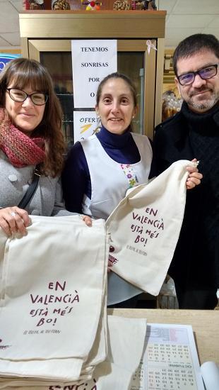campanya forns valencià burjassot