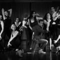 taller teatro musical catarroja