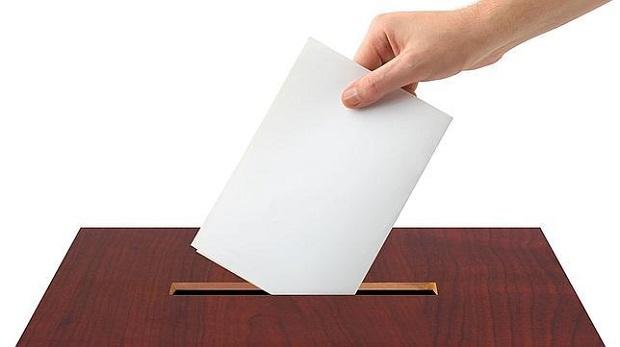 urna-votos