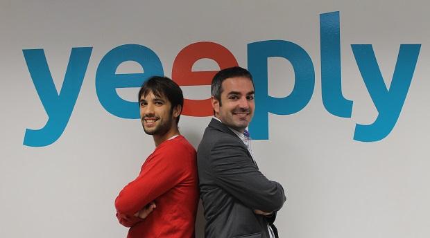 yeeply-empresa-innovadora-premiada-paterna
