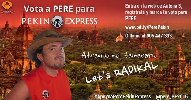 154-pere-a-pekin-express-4