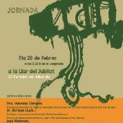 Alboraia-compromis-cartel-jornada