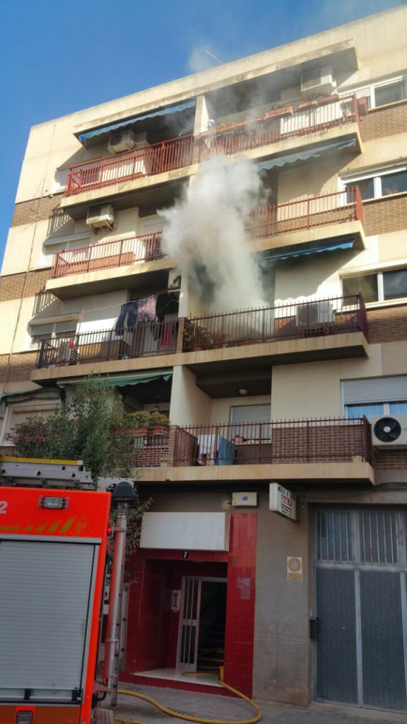 Bonrepos-Mirambell-incendio
