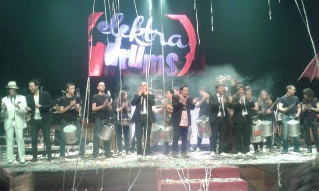 Catarroja-dj-Victor-Perez-amores-Elektra-Drums