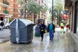 Mislata ahorrará más de 400.000 euros al año con la municipalización de la recogida de la basura