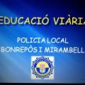 EducVial