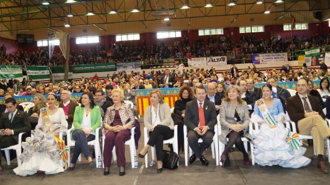 Federacion-andaluza-Comunitat-Valencia-dia-andalucia