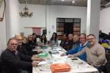 José Luis Montesinos presenta Gent d'Aldaia, nuevo partido que concurrirá a las Municipales de mayo