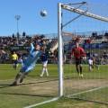 Huracam CF. Reus Deportivo