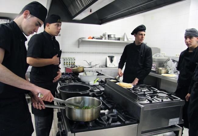 Programas de cualificación básica cocina-2