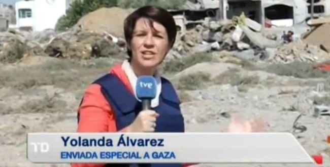 Yolanda-Alvarez-TVE-Burjassot
