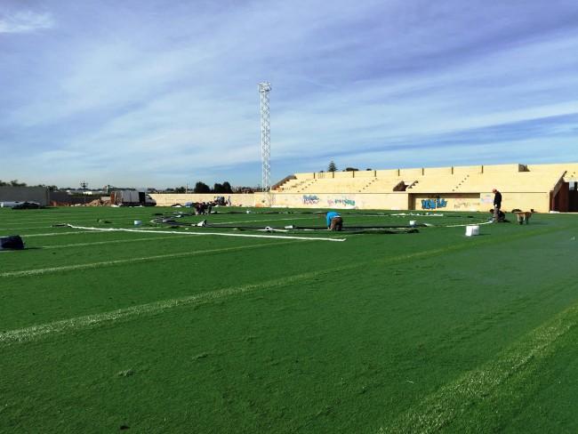 campo de futbol de rafelbunyol 2