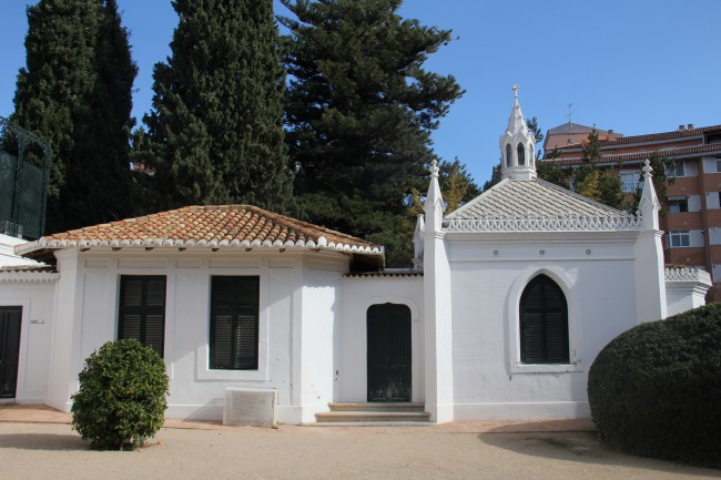 capilla hort de trénor torrent (1)