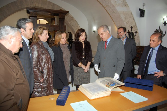 donacion museo imprent (7).ok