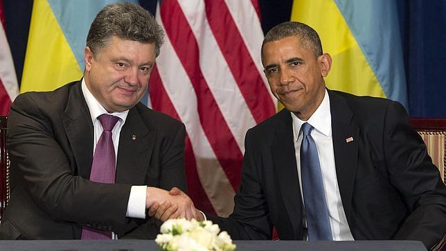 obama-ucrania