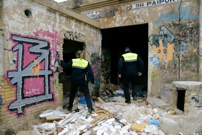 paiporta-desaparecido-busqueda-policia-local