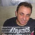 paiporta-desaparecido-ignacio-romero-vizuete