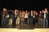 La nueva formación política Participa presenta candidato a la Alcaldía de Paterna