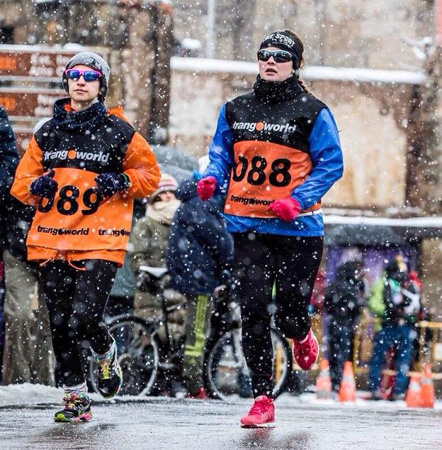 tripuçol en triatlón de invierno