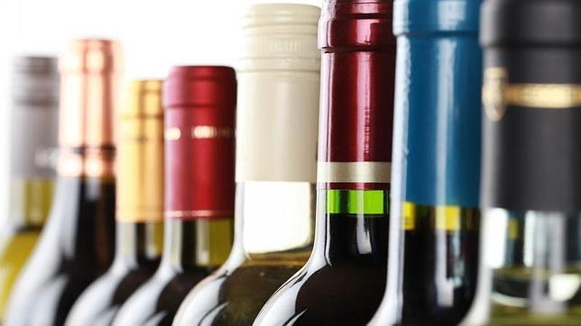 vino-produccion-lineal