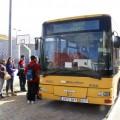 277-bono-bus-instituto-1
