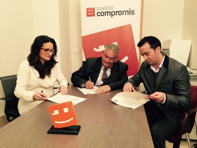 Compromis-pacto-sanidad-mislata-firma