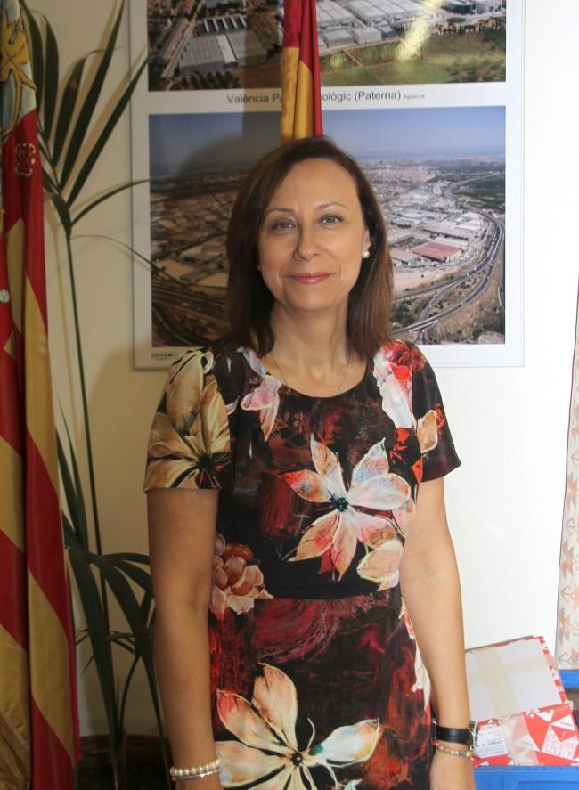Elena MArtínez(2)