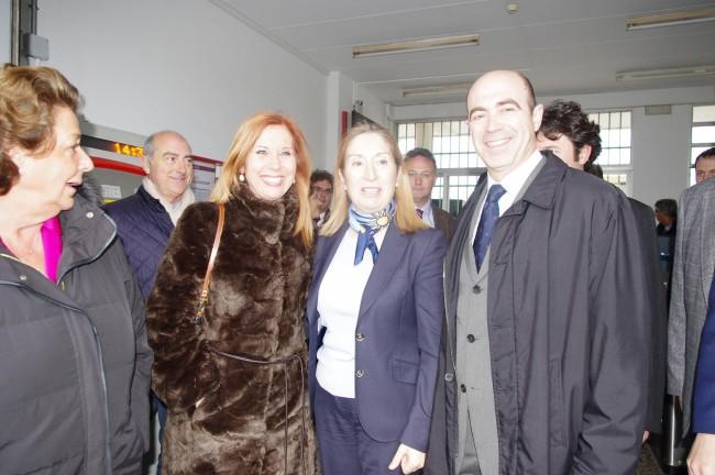 Fomento-Cercanias-c3-Pastor-Barbera-Javega-Orti