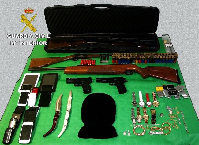 Guardia Civil-operacion-Timoti