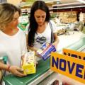 Mercadona-Hacendado-CHUCHES HELADAS 10
