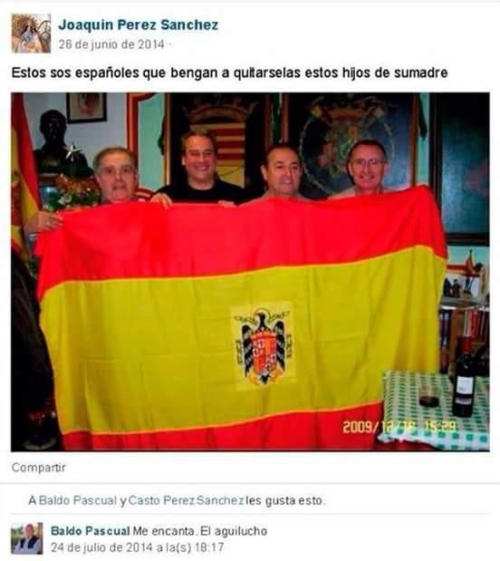 Moncada-JLF-presidente-bandera-anticosntitucional