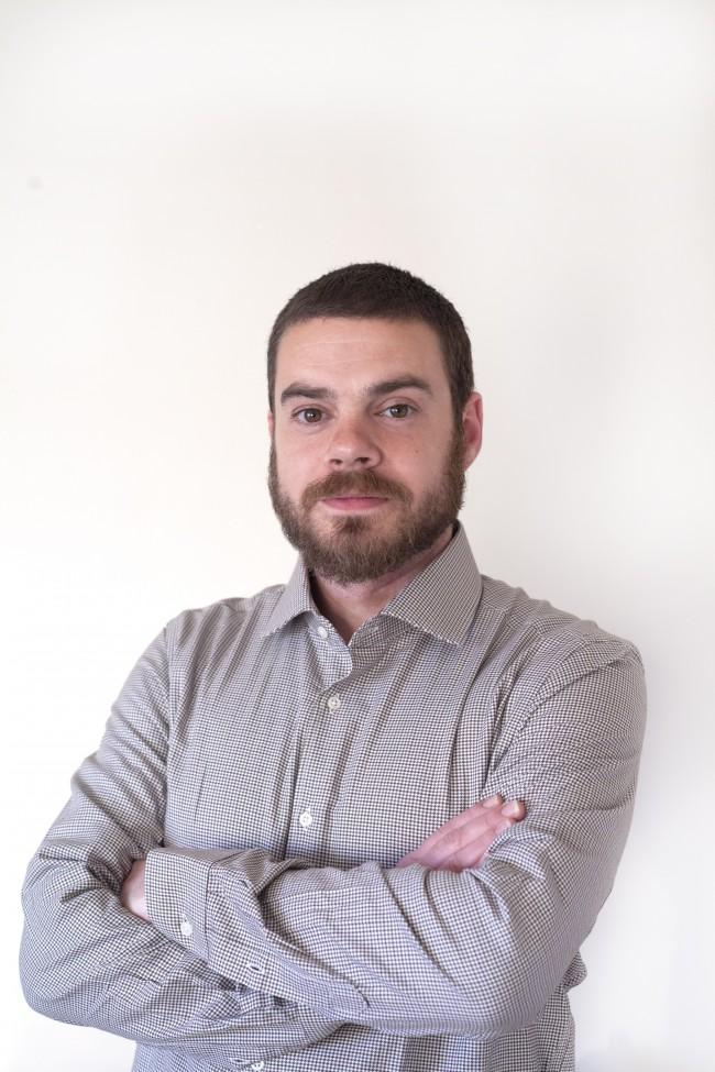 Pobla-Farnals-PSPV-Enric-Palanca-candidato
