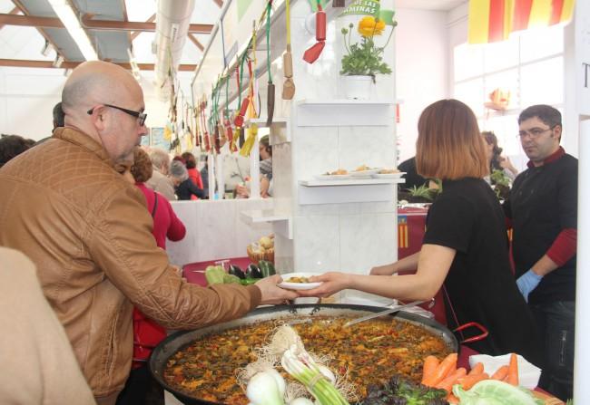 Torrent-mercat-sant-gregori-espacio-gourmet