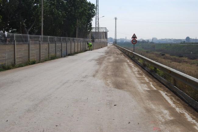 bonrepos-camino-laterl-campo-futbol