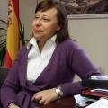 elena martínez(3)