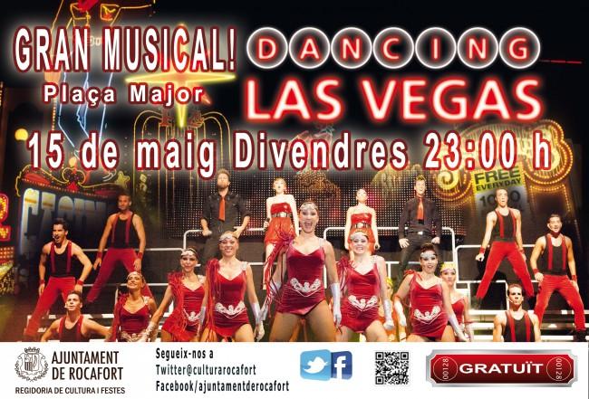 0515 DANCING LAS VEGAS