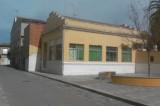 Per Albuixech reclama que no s'enderroque l'edifici de les escoles velles i que es rehabilite per a ús social