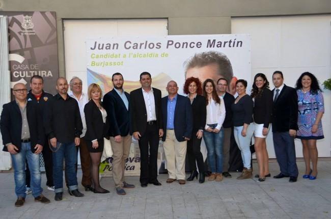 Burjassot-Avant-Juan-Carlos-Ponce