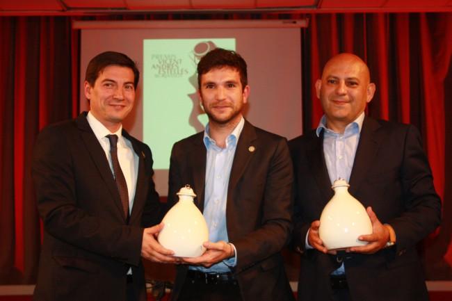 Burjassot-premios-2015-Vicent-Andres-Estelles