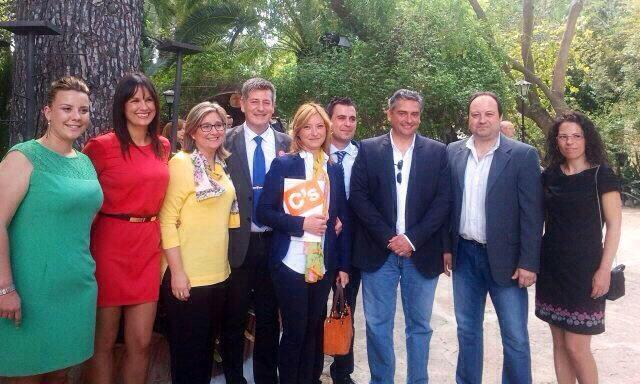 Ciudadanos-candidatos-Horta