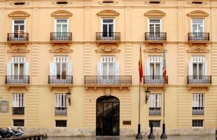 15 municipios de l'Horta recibirán 822.330 euros de Diputación para sufragar sus servicios sociales