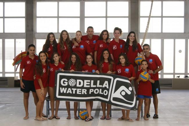 Godella-waterpolo-femenino