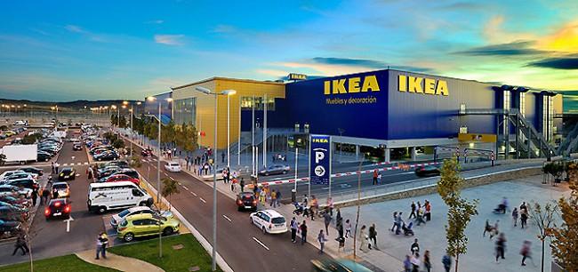 Ikea-alfafar-lateral-tienda-primer-dia