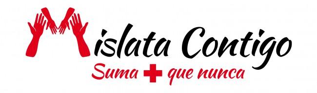Logo Mislata Contigo-1