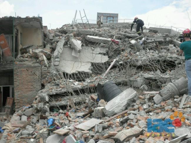 Nepal-Terremoto-ONG-IAE