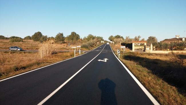 Picassent-carretera-Alborache